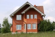 Два дома 170 и 175 кв.м. на участке 34 сотки со всеми коммуникациями! - Фото 3