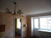 Продажа квартиры, Владимир, Ул. Чайковского д. 44б - Фото 1