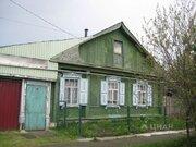 Продажа дома, Екатеринбург, Ул. Павловская