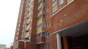 2-х комнатная квартира в новом доме - Фото 1