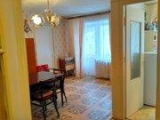 2-х комнатная квартира в г. Пушкино - Фото 5