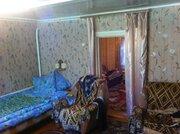Дом с участком в Волоколамске - Фото 4
