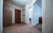 Продажа двухкомнатной квартиры на Костромском шоссе, Купить квартиру в Ярославле по недорогой цене, ID объекта - 323047111 - Фото 14