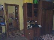 1.Продам 1-комнатную кв, Серпухов, Кр. Текстильщик - Фото 1