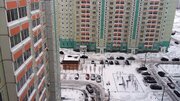 2-х комнатная 54кв.м 13/14 бульвар 65 летия победы д.9 - Фото 1