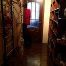 Продам 3-комнатную квартиру в центре города - Фото 4