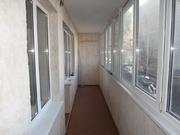 3 400 000 Руб., 3-комнатная в центре, Купить квартиру в Ставрополе по недорогой цене, ID объекта - 321062252 - Фото 5