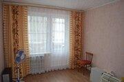 3-х комнатная квартира в Сосновом бору - Фото 4