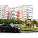 Продажа квартир ул. Светлогорская
