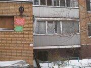 Продам 1-ком. квартиру в Подольске - Фото 2