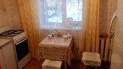 Продам 2-к квартиру, Благовещенск город, улица 50 лет Октября 4/137 - Фото 3