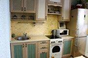 Продается 1-а комнатная квартира в г. Московский, ул. Бианки, д.5к1 - Фото 1
