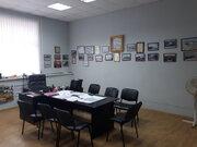 Офис в ЖК Госуниверситет - Фото 1