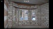 Продается коттедж Наро-Фоминский район, поселок Лесное Озеро - Фото 5