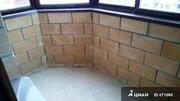 Купить квартиру в Селятино, монолит, выдача ключей - Фото 4