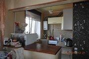 2 комнатная квартира пер. Тимирязева - Фото 2