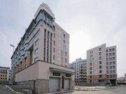 Продажа трехкомнатной квартиры на улице Максима Горького, 77 в Нижнем .