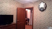 Двухкомнатная квартира в Долгопрудном - Фото 2