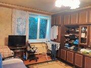 Продается 1-квартира в Электростали недорого - Фото 1