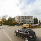 Продаю трехкомнатную квартиру на ул. Коммунистическая