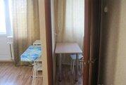 Аренда квартиры на улице Гагарина, 31 - Фото 3