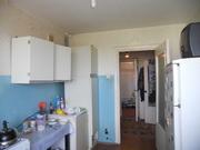 Продается просторная 1 комнатная квартира - Фото 5