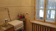 Продажа 2-комнатной сталинки на ул.Тимирязева