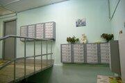 Продаю срочно3-х комн.кв-ру рядом с м.Орехово, ул.Маршала Захарова, д.11 - Фото 4