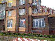 Торговое помещение в Щербинке - Фото 3
