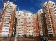 2 х комнатная квартира г Ногинск, ул.Гаражная, 1 - Фото 5