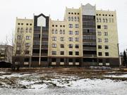 Однокомнатная квартира в новом доме, ул. Анциферова, 29. Дом сдан. - Фото 2