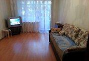 Сдается однокомнатная квартира в Юбилейном - Фото 3