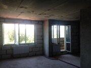 Продается 1-к квартира в Одинцово - Фото 1