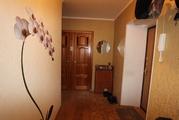 5 000 000 Руб., 3- ка Набережная Волги 36, Купить квартиру в Конаково по недорогой цене, ID объекта - 323441657 - Фото 4