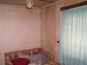 Продам дом в деревне Катежно - Фото 5