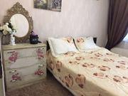 3 комнатная квартира с реммонтом в районе Матроса с гранатой