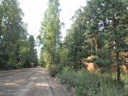 Земельный участок 25 соток в Переславском районе, с.Купань - Фото 3