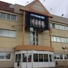 Офис, псн в ТЦ Пассаж Красногорск - Фото 2