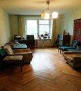 3-х комнатная квартира в ЗАО в кирпичном доме - Фото 3