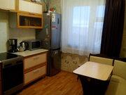 1 комнатная Забобонова 16 - Фото 2