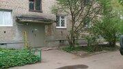 Пушкино 2х комнатная квартира - Фото 2