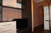 950 000 Руб., Продается 1-комнатная квартира, 40 лет Октября, Купить квартиру в Пензе по недорогой цене, ID объекта - 319587075 - Фото 4