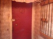 Продам 1 к. квартиру в троицком - Фото 4