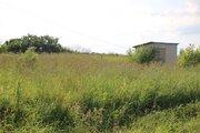 Участок 20 соток в деревне Малые Вёски - Фото 5