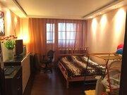 2-х комнатаная квартира в п. Часцы(Голицыно-Кубинка) - Фото 1