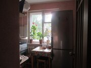 Продается 2-ком Б.Хмельницкого 112 - Фото 3