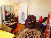 Продается 4 комнатная квартира, Кленово - Фото 2