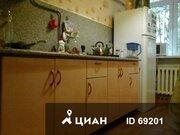Аренда квартир метро Тушинская