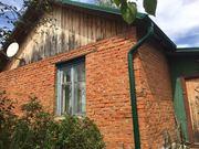 Продам дом. Серпуховский р-н, д.Лужки - Фото 1