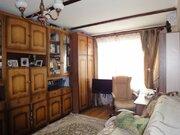 2-комнатная квартира, ул. Красноармейская, д. 27 - Фото 2